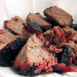 brancatos express burnt ends