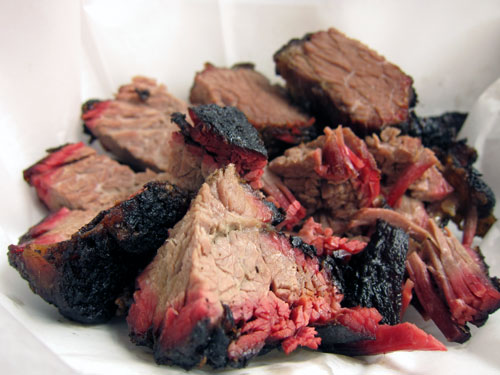 20100803-rub-nyc-burnt-ends-flat