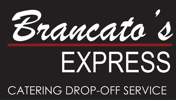 brancato's express Logo