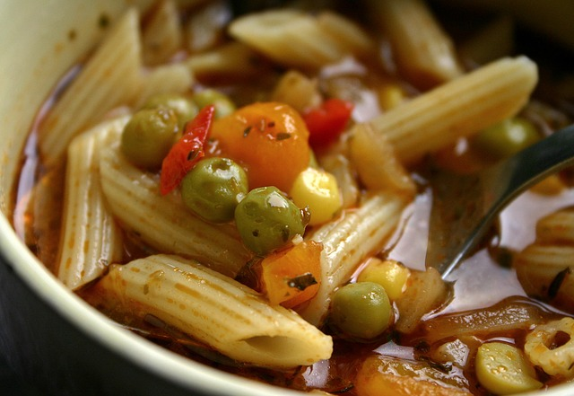 noodle-soup
