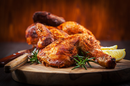 brancatos express baked chicken
