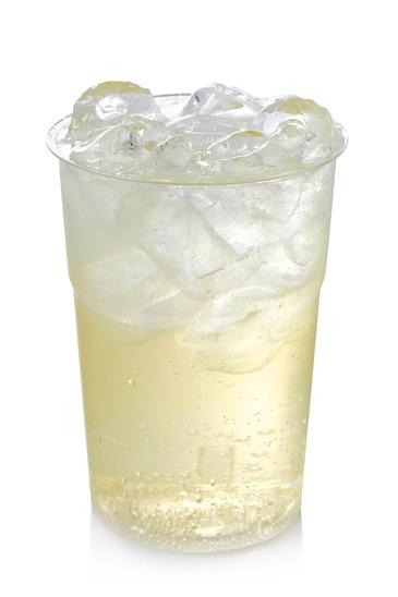 brancatos express lemonade