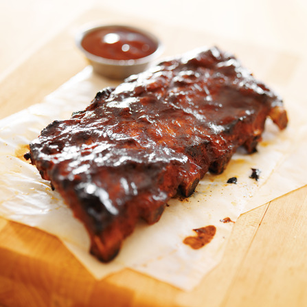 brancatos express bbq ribs