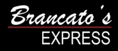 Brancatos Express - Catering Drop Off Service