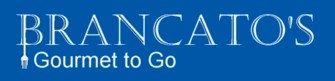 Brancato's- Gourmet to Go- Catering Drop Off Service